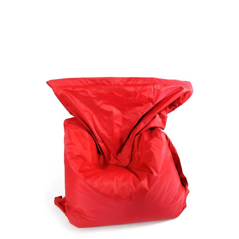 pouf billes fat fat with pouf billes gallery of pouf. Black Bedroom Furniture Sets. Home Design Ideas